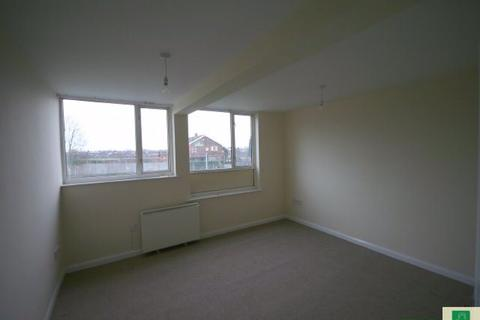 2 bedroom flat to rent - Gloucester Crescent, South Wigston LE18 4XJ