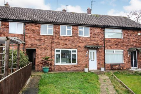 3 bedroom house for sale - Sigston Road, Beverley
