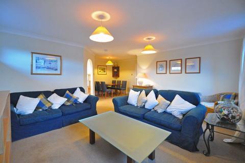 2 bedroom apartment to rent - Lancastria Mews, Maidenhead