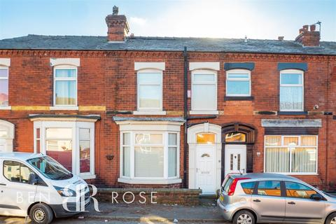 2 bedroom terraced house for sale - Lyons Lane, Chorley
