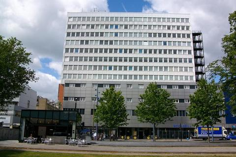 Office to rent - Floor Maitland House, Warrior Square, Southend On Sea, Essex, SS1 2JY
