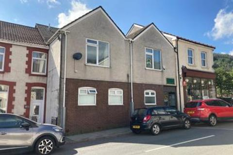 Shop to rent - Village Surgery, Lewis Drive, Caerphilly