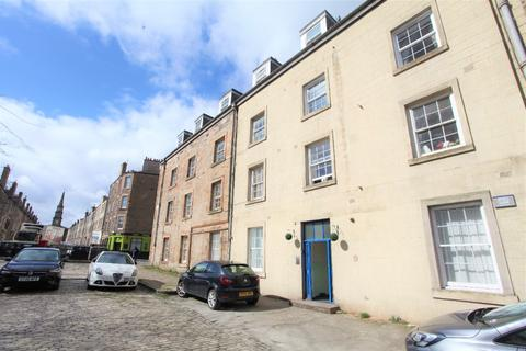 2 bedroom flat to rent - North Leith Mill, Leith, Edinburgh, EH6