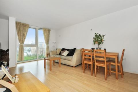 1 bedroom flat to rent - Amazon Apartments, New River Avenue, Crouch End, N8