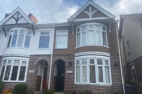 3 bedroom semi-detached house for sale - Old Road, Skewen, Neath, Neath Port Talbot.