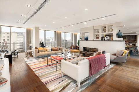 4 bedroom penthouse for sale - Pearson Square Fitzrovia W1T