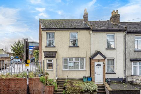 3 bedroom end of terrace house for sale - Selsdon Road South Croydon CR2