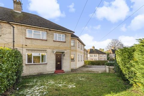 9 bedroom semi-detached house for sale - Egham,  Surrey,  TW20