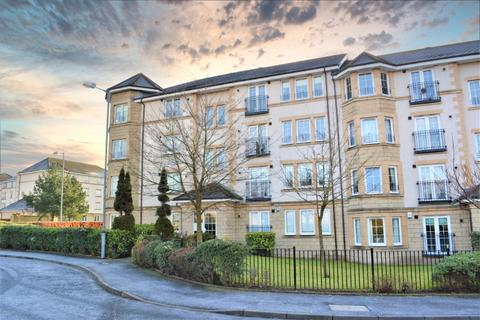 2 bedroom flat for sale - Priorwood Court , Flat 0/3 , Anniesland, Glasgow, G13 1GE