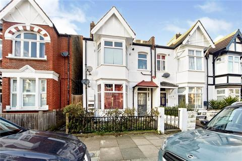 2 bedroom apartment for sale - Ribblesdale Road, London, SW16
