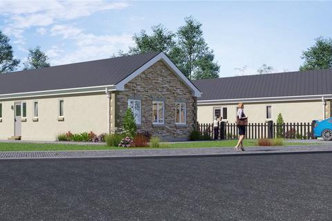 4 bedroom bungalow for sale - Kingston Gate, Earlston Crescent, Carnbroe, ML5