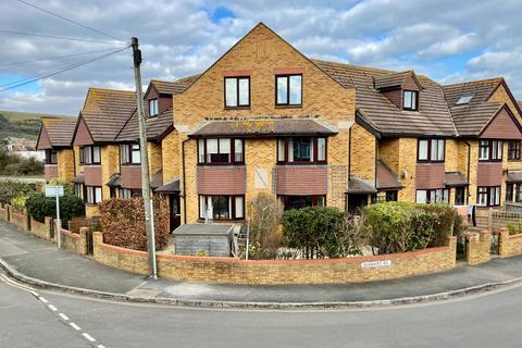 3 bedroom terraced house for sale - SEAWARD ROAD, SWANAGE