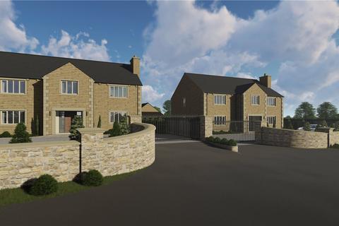 5 bedroom detached house for sale - Ashley Lane, Goosnargh, Preston, PR3