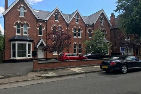 1 bedroom apartment to rent - Flat 4,  St. Augustines Road, Birmingham