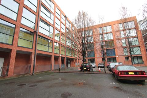 2 bedroom apartment to rent - Sapphire Heights, 30, TENBY STREET NORTH, BIRMINGHAM B1