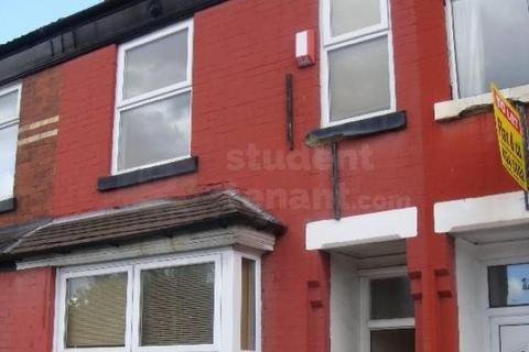 3 bedroom house share to rent - Moseley Road