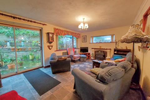 3 bedroom detached bungalow for sale - Winston Gardens, Poole, BH12 1