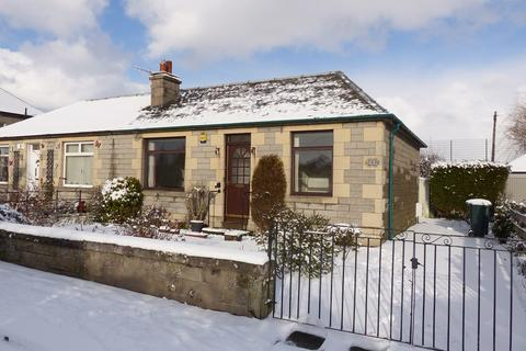 2 bedroom semi-detached bungalow for sale - Harley Place, Perth PH1