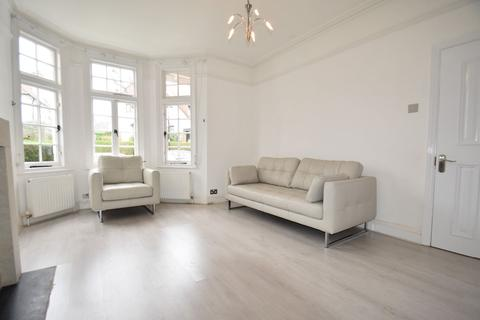 4 bedroom semi-detached house for sale - Winscombe Crescent - Ealing W5