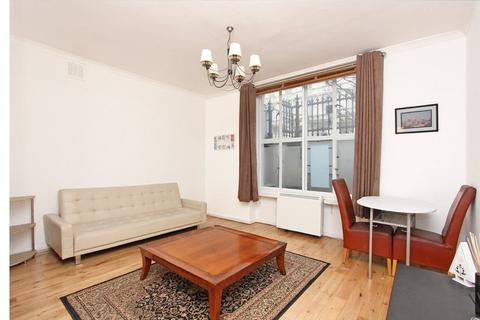 1 bedroom flat for sale - Inverness Terrace, Bayswater, W2