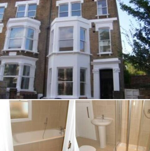 6 bedroom end of terrace house for sale - Gascony Avenue, West Hampsted, NW6