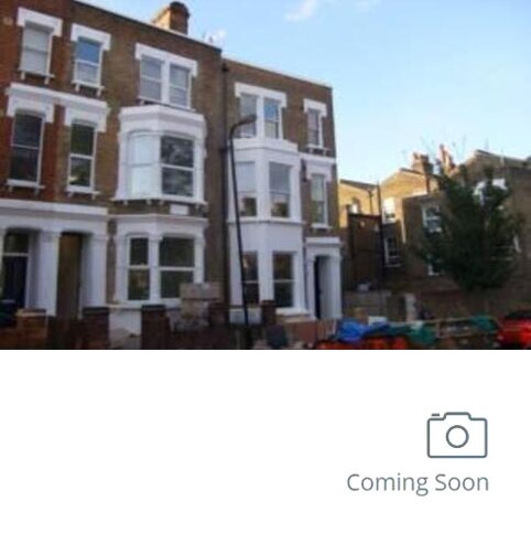 5 bedroom flat to rent - Gascony Avenue, West Hampsted, NW6