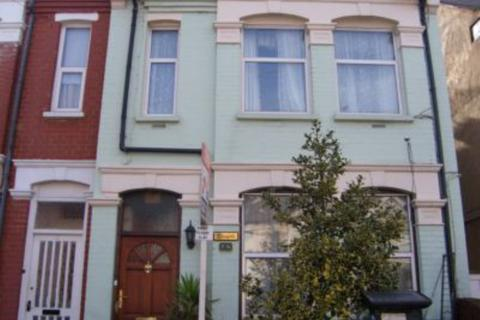 1 bedroom in a house share to rent - Room 1, Esmond Road, Kilburn, NW6