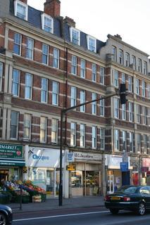 4 bedroom flat to rent - Holloway road, Holloway
