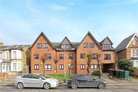1 bedroom apartment for sale - Templeton Court, 18 Manor Road, Leyton