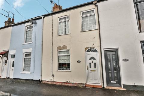 3 bedroom terraced house for sale - Inglemire Avenue, Hull, HU6