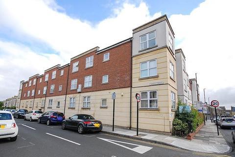 2 bedroom flat to rent - Collingwood Mews, Gosforth