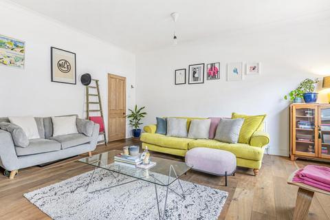 2 bedroom maisonette for sale - Acre Lane, Brixton
