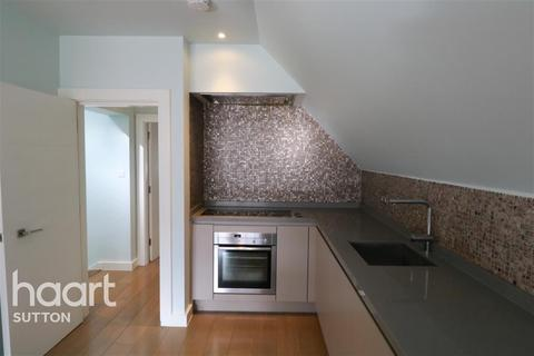 1 bedroom flat to rent - Upper High Street Epsom