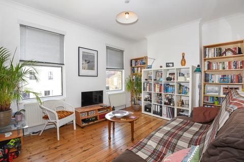 1 bedroom apartment to rent - Kemerton Road London SE5