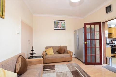 2 bedroom semi-detached house for sale - Sussex Road, London