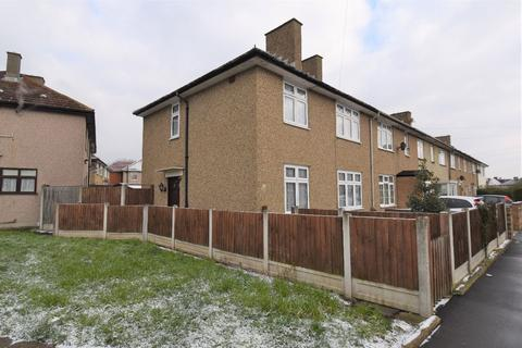 3 bedroom terraced house for sale - Campden Crescent, Dagenham