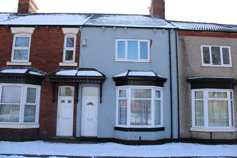3 bedroom terraced house to rent - Thornaby, Stockton on Tees TS17