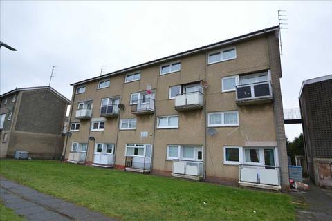 2 bedroom apartment to rent - Cruachan Rd, Rutherglen