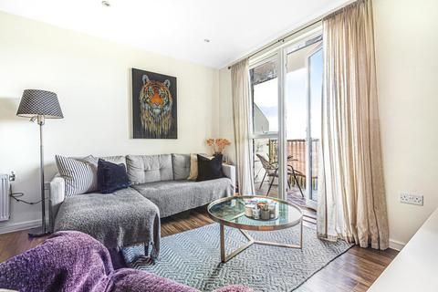 1 bedroom flat for sale - Stanley Road, Acton
