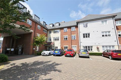 2 bedroom apartment for sale - Ongar Road, Brentwood, CM15