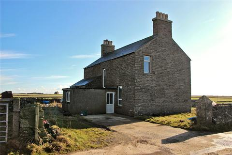 Farm for sale - Hammerbrake Farm, Sanday, Orkney, KW17