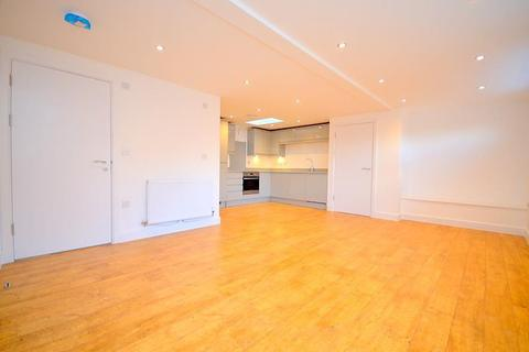 1 bedroom apartment to rent - Matana Apartments, Station Road, Upminster, RM14