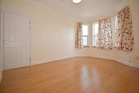 2 bedroom flat to rent - Coldershaw Road, Hanwell, London, W13