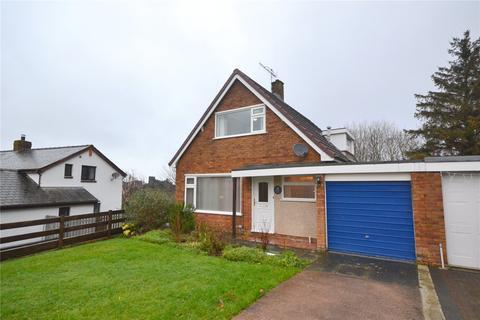 2 bedroom link detached house for sale - Y Felin, Conwy, Conwy, LL32