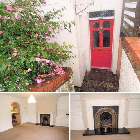 2 bedroom flat for sale - 3 Bevois Mansions, Southamtpon SO14