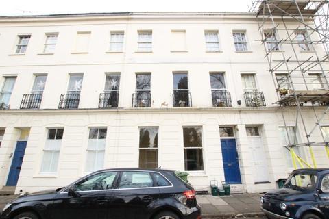 1 bedroom flat to rent - Montpellier Spa Road, Montpellier, Cheltenham, GL50