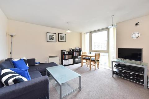 1 bedroom flat to rent - Berglen Court Branch Road Limehouse