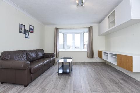 2 bedroom apartment to rent - Rossetti Road Bermondsey SE16