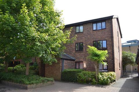 1 bedroom flat to rent - Allendale Close, Camberwell, SE5