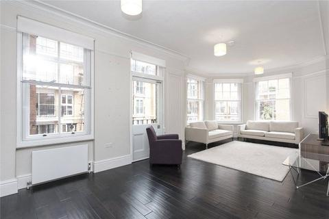 3 bedroom apartment to rent - Westminster Palace Gardens, London, SW1P